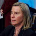 Mogherini urges Kosovo revoke the tariff and resume dialogue