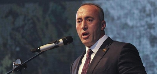 Haradinaj: Tariff Won't be Lifted, Relations with U.S. not Being Damaged