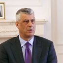 Thaçi Invites Political Parties to Be Involved in the Dialogue with Serbia; Opposition Objects Thaçi's Mandate to Lead the Talks